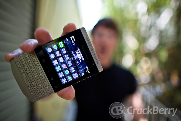 kevin-porsche-design-blackberry